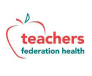 20 Teachers Federation Health