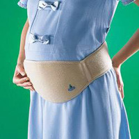 OPPO Maternity Support Belt