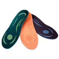 Vasyli Orthotics