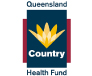 28 Queensland Country Health Fund