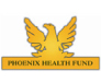 29 Phioenix Health Fund