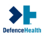 18 Defence Health
